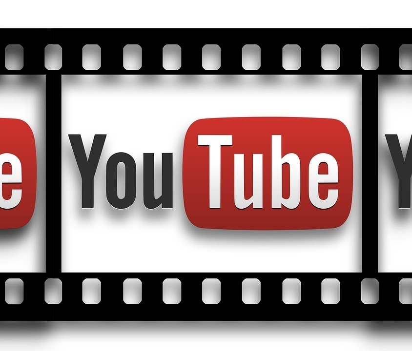 How to Boost Your YouTube Video Views and Conversion Rates