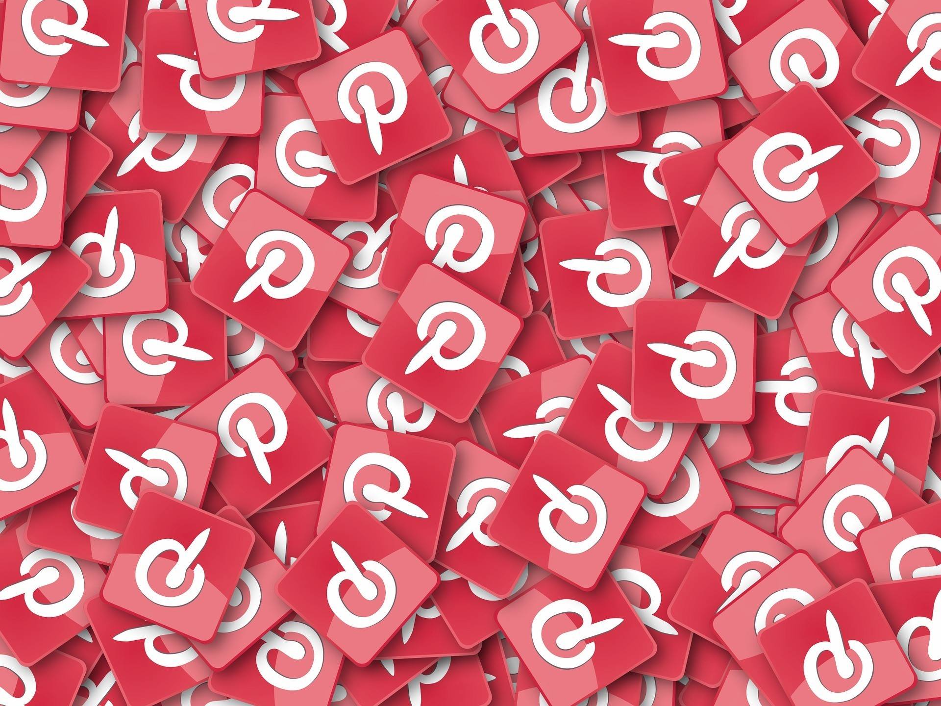 How to Use Buyable Pins on Pinterest